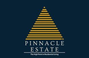 Picture of Lot 24 Pinnacle Estate, Ontario Avenue, Mildura VIC 3500