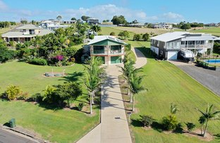 Picture of 69 Windjammer Circuit, River Heads QLD 4655