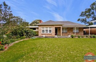Picture of 35 Minchinbury Terrace, Marion SA 5043
