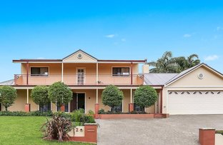 Picture of 2 Elder Place, Alfords Point NSW 2234