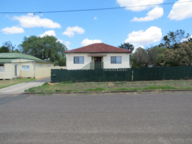 18 Fern Street, Quirindi NSW 2343, Image 0
