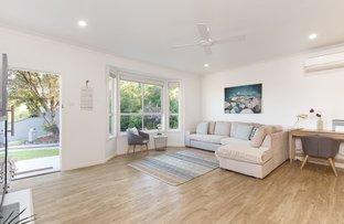 Picture of 35 Kullaroo Road, Charlestown NSW 2290