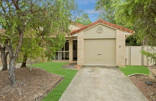 Picture of 25/171-179 Coombabah Road, Runaway Bay QLD 4216