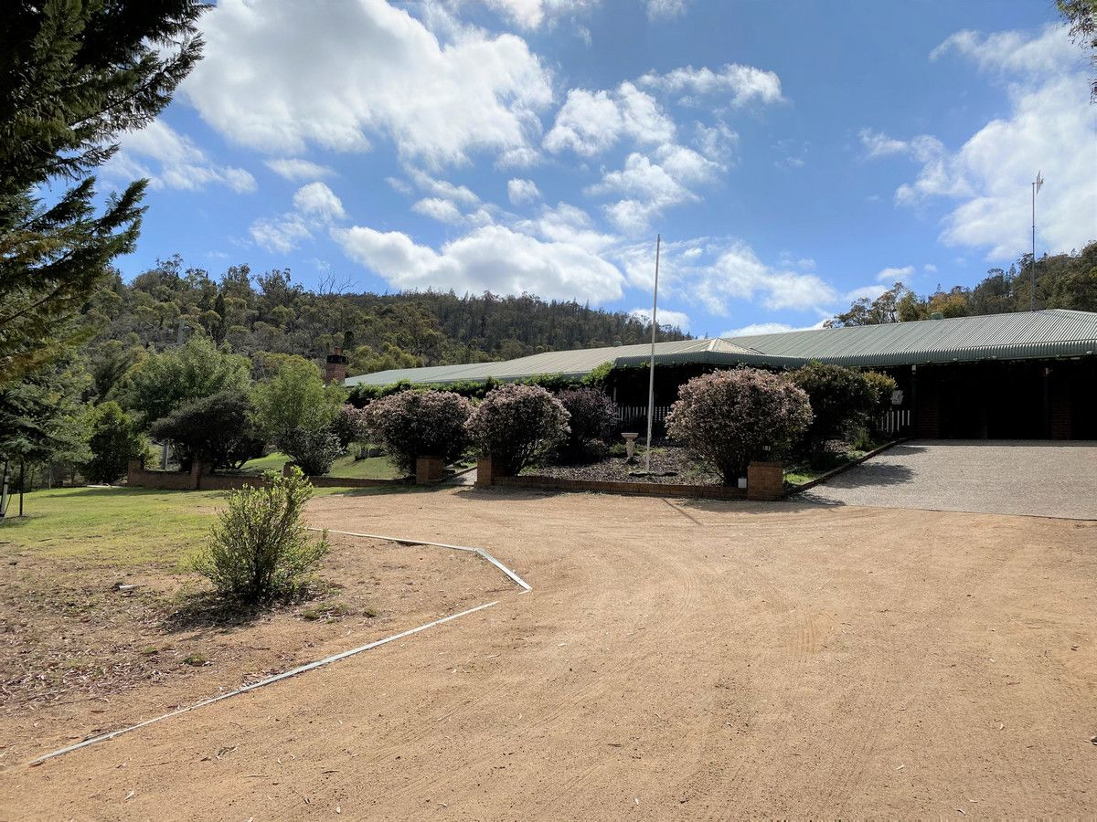 112 Bidgee Road, Binjura NSW 2630, Image 2