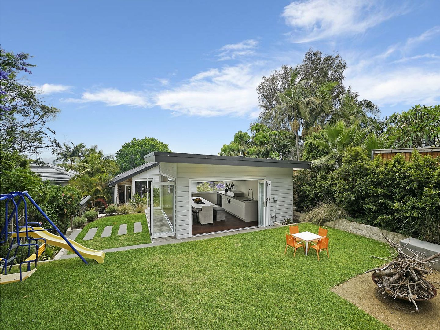2 Bix Road, Dee Why NSW 2099, Image 1