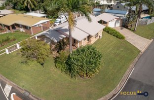 Picture of 21 Jarrah Street, Beaconsfield QLD 4740