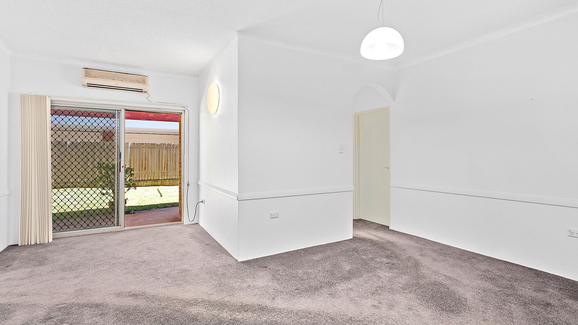 3/12 French Street, Kogarah NSW 2217, Image 1