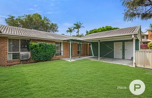 Picture of 10/54-56 School Road, Capalaba QLD 4157