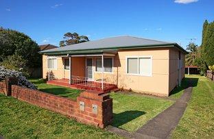 164 Kinghorne Street, Nowra NSW 2541