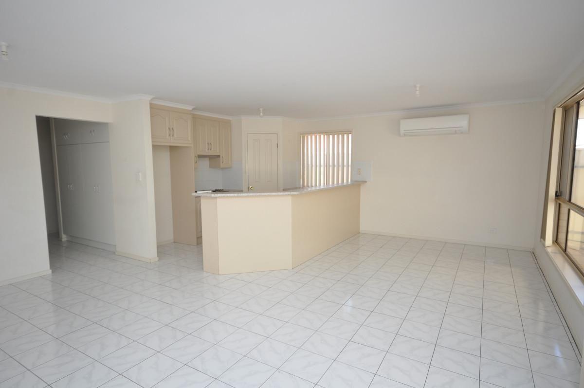 4B Clive Street, Port Augusta SA 5700, Image 2