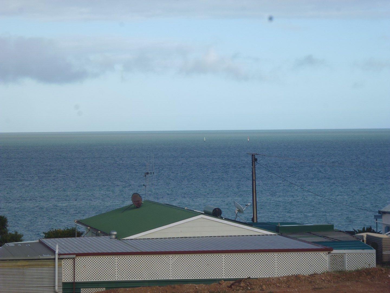 4 Pirie View Road, Weeroona Island SA 5495, Image 0