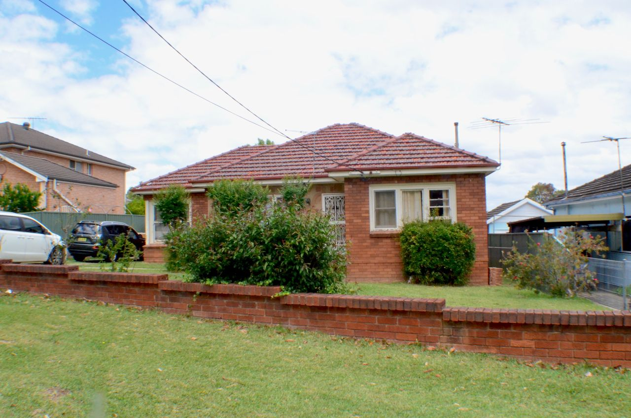 115 Virgil Ave , Chester Hill NSW 2162, Image 1
