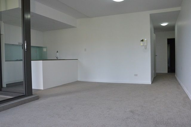 45/31-33 Millewa Avenue, Wahroonga NSW 2076, Image 2
