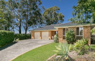 Picture of 46 Katherine Crescent, Green Point NSW 2251