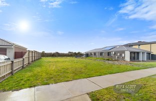 Picture of 21 Langley Boulevard, Lang Lang VIC 3984