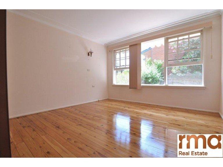 10 Buller Road, Artarmon NSW 2064, Image 1