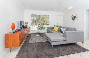 118 Porteus Drive, Seven Hills QLD 4170