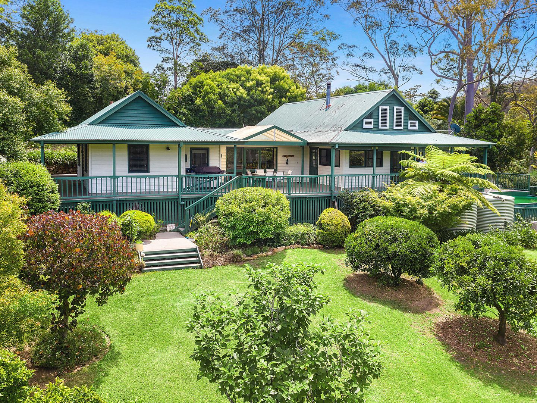 173 Macdonalds Road, Lisarow NSW 2250, Image 0