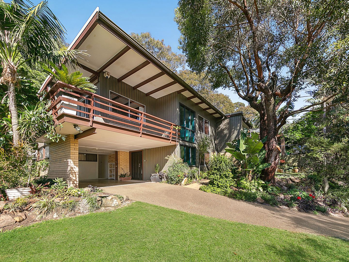 5 Flowerdale Avenue, Merewether NSW 2291, Image 0