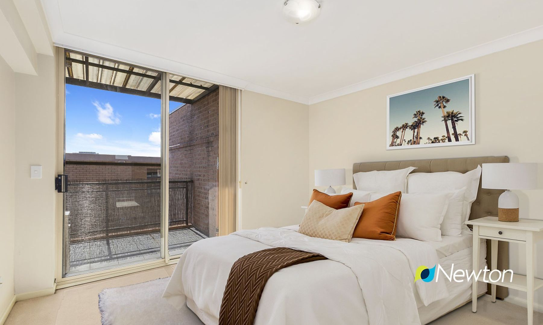 36/17-21 Mansfield Avenue, Caringbah NSW 2229, Image 1