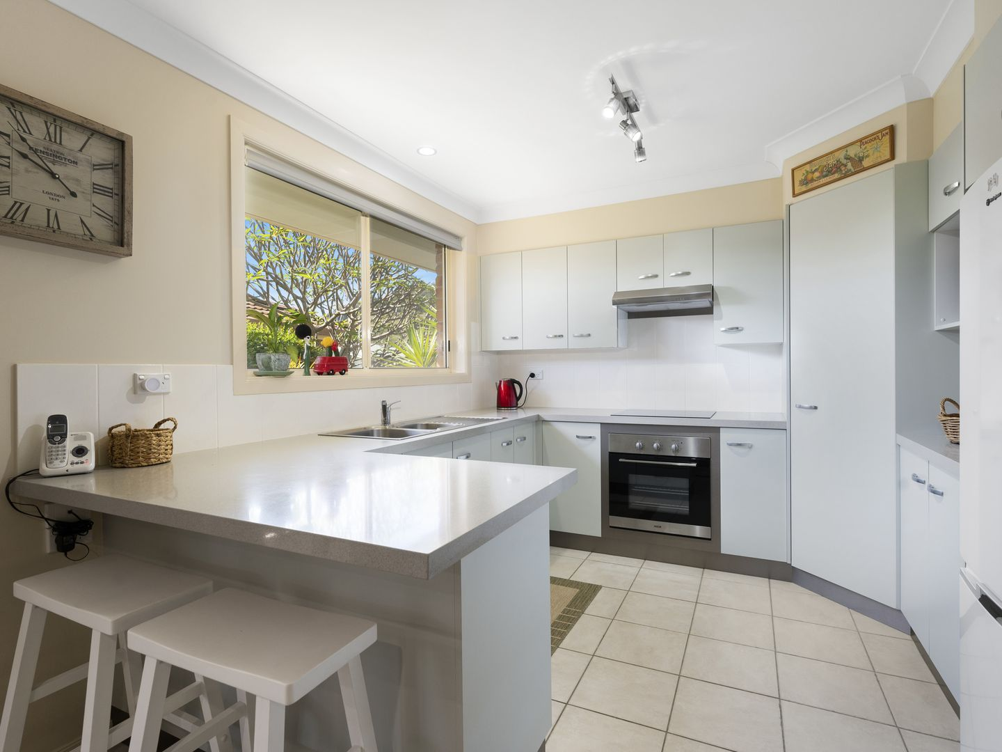 1/46 Loaders Lane, Coffs Harbour NSW 2450, Image 0