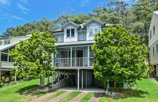 Picture of 14/285 Boomerang  Drive, Blueys Beach NSW 2428