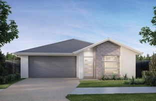 Picture of LOT 202/2 Cavendish Street, Strathpine QLD 4500