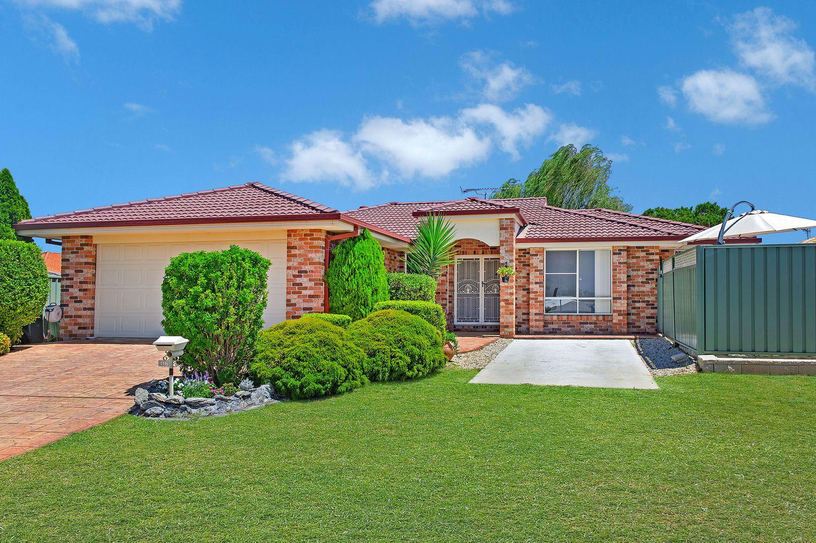 116 Riverbreeze Drive, Wauchope NSW 2446, Image 2