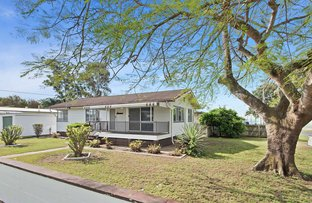 Picture of 26 Glenview Street, Acacia Ridge QLD 4110