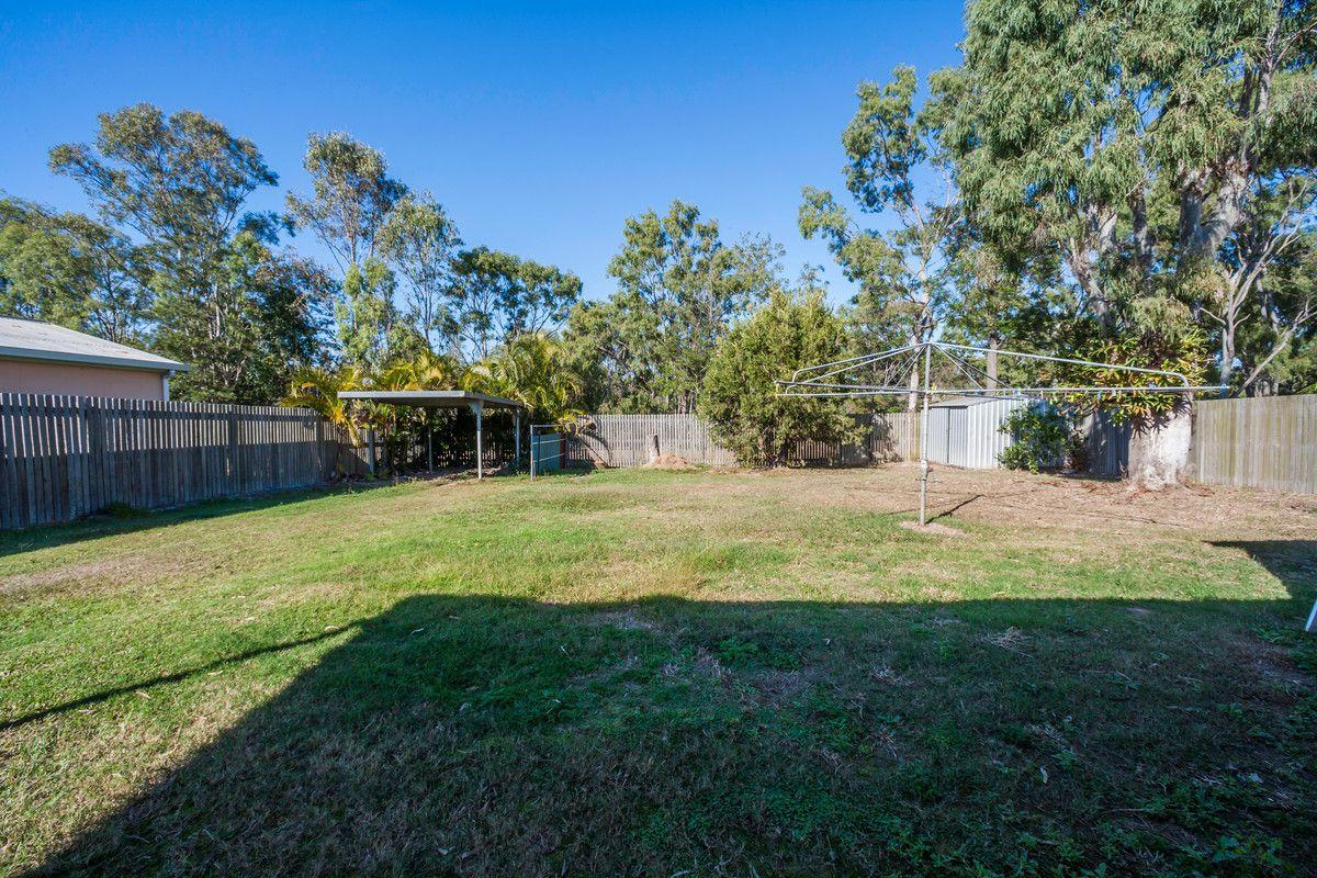 58 Scotland Street, Bundaberg East QLD 4670, Image 14