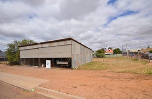 Picture of 4 Frome Street, Port Augusta SA 5700