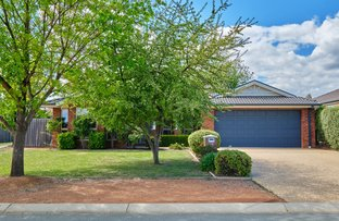 Picture of 10 Sarson Street, Gungahlin ACT 2912