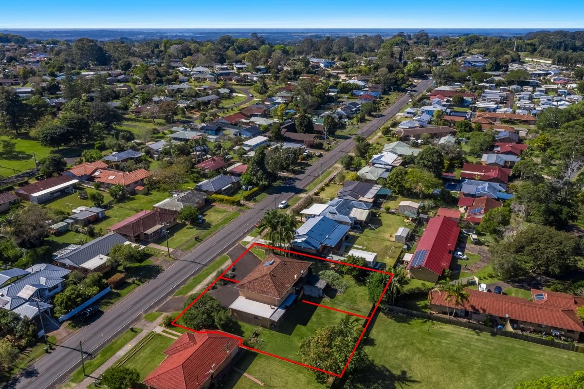 155-157 Ballina Road, Alstonville NSW 2477, Image 0