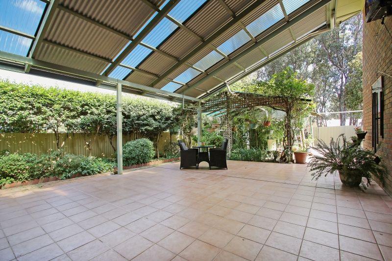 24 Sunwood Drive, Lavington NSW 2641, Image 2