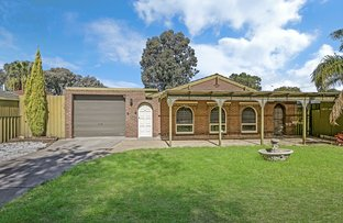 Picture of 9 Almond Court, Salisbury SA 5108