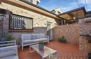 Picture of 9/259-261 Hector Street, Bass Hill NSW 2197