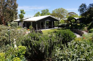 Picture of 18 STANLEY STREET, Auburn SA 5451