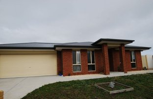 Picture of 18 BRYDEN Drive, Wonthaggi VIC 3995