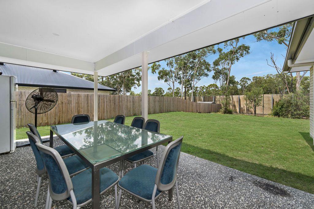 46 Lucinda Road, Logan Village QLD 4207, Image 1