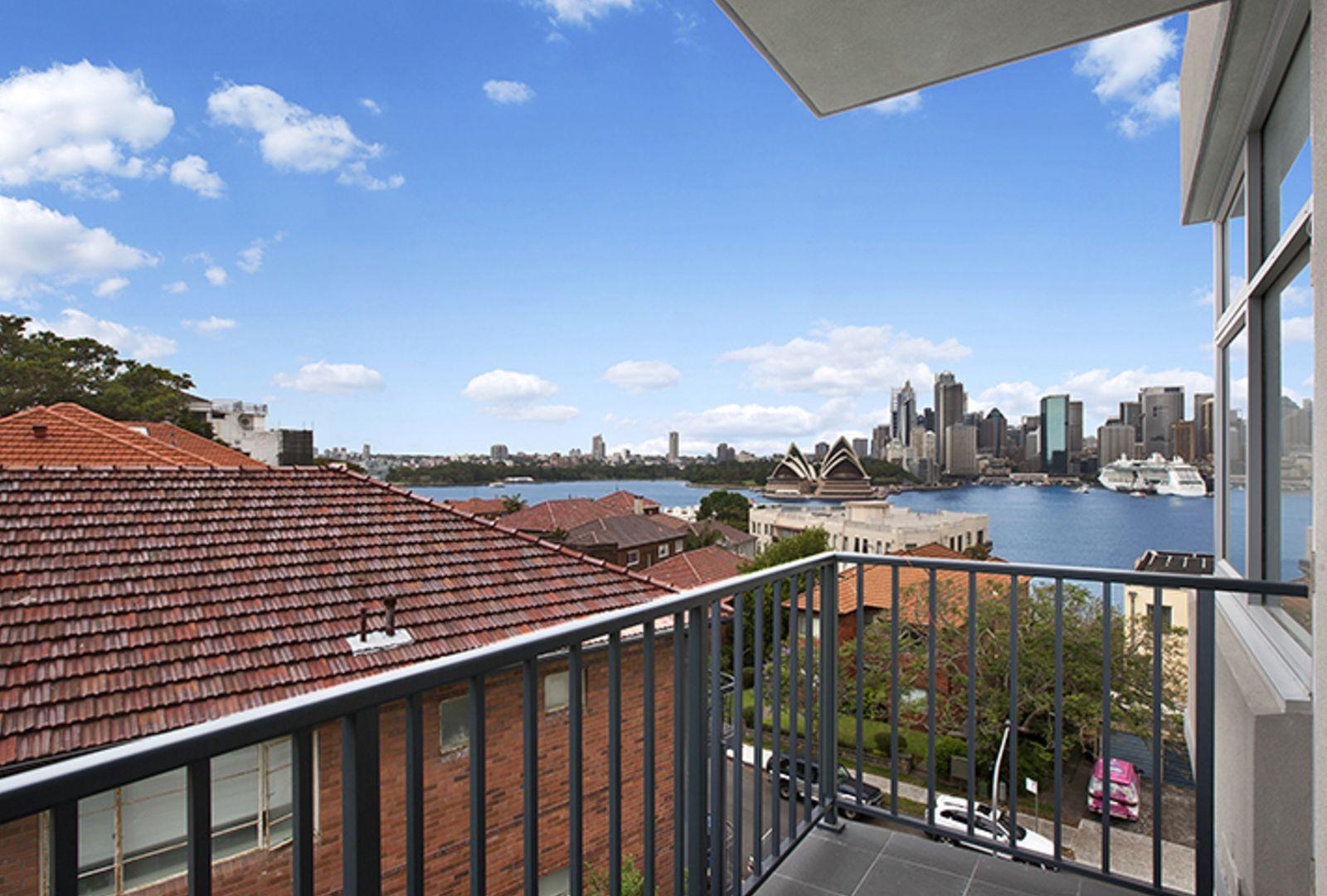 43/98 Kirribilli Avenue, Kirribilli NSW 2061, Image 1