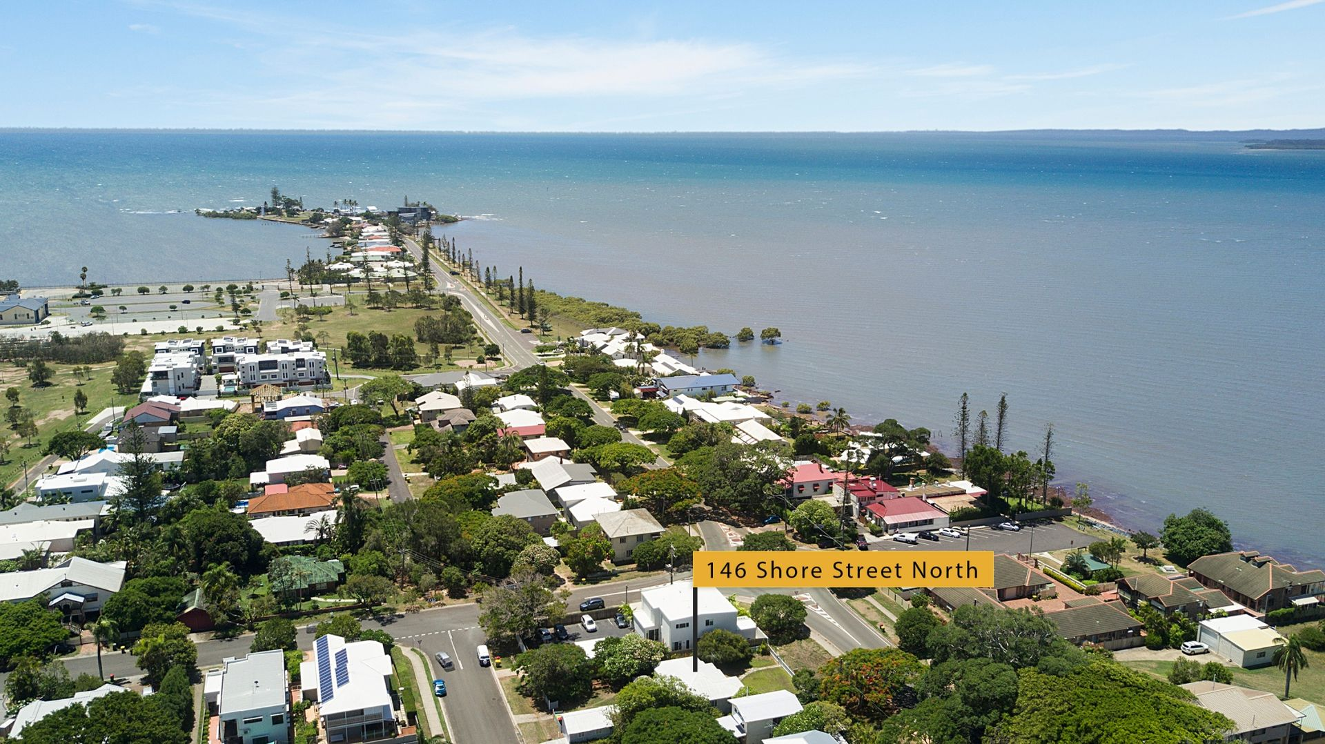 146 Shore Street North, Cleveland QLD 4163, Image 2
