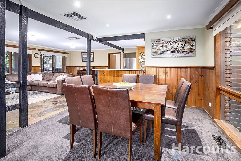 10 Rawdon Court, Boronia VIC 3155, Image 2