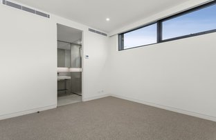 Picture of 103/809 Rathdowne Street, Carlton North VIC 3054