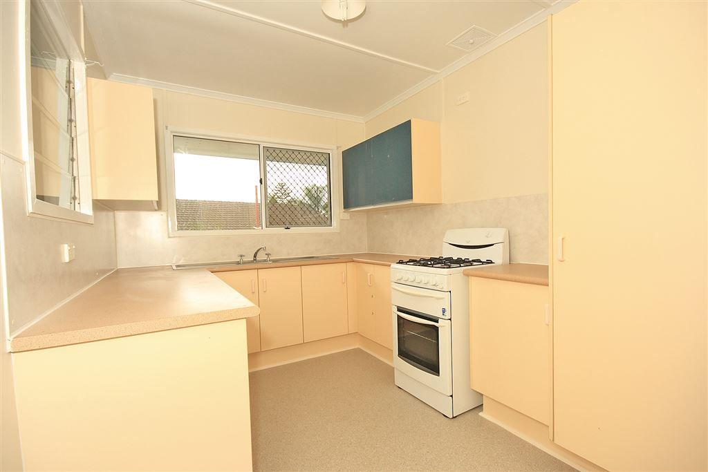 39 Blackbutt Street, Keperra QLD 4054, Image 1