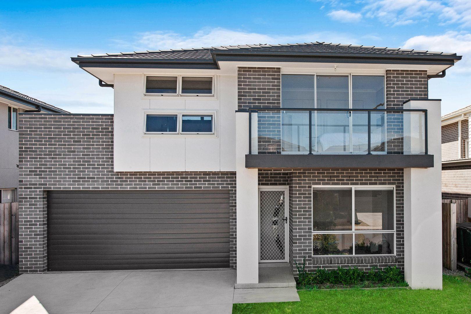 12 Mayfair Street, Schofields NSW 2762, Image 1
