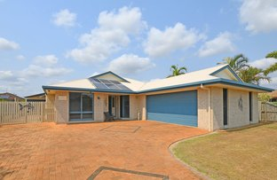 Picture of 10 Gallery Ct, Kawungan QLD 4655