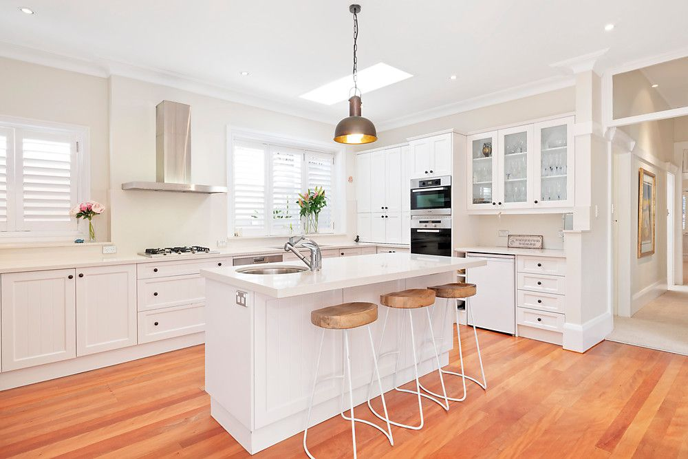 2 Lawson Place, Manly NSW 2095, Image 1