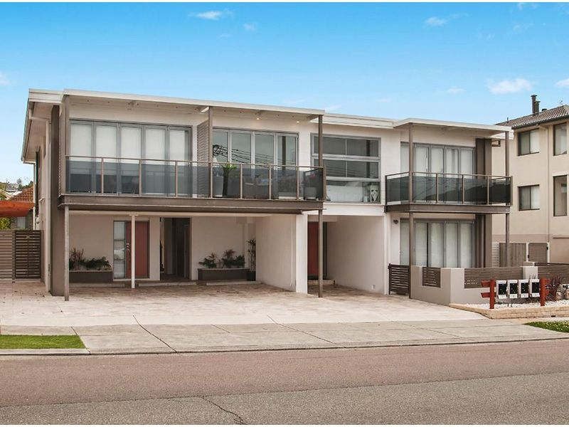 4/85 Frederick Street, Merewether NSW 2291, Image 0