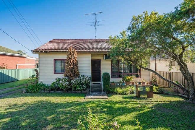 Picture of 5 Grace Street, KINGSWOOD NSW 2747