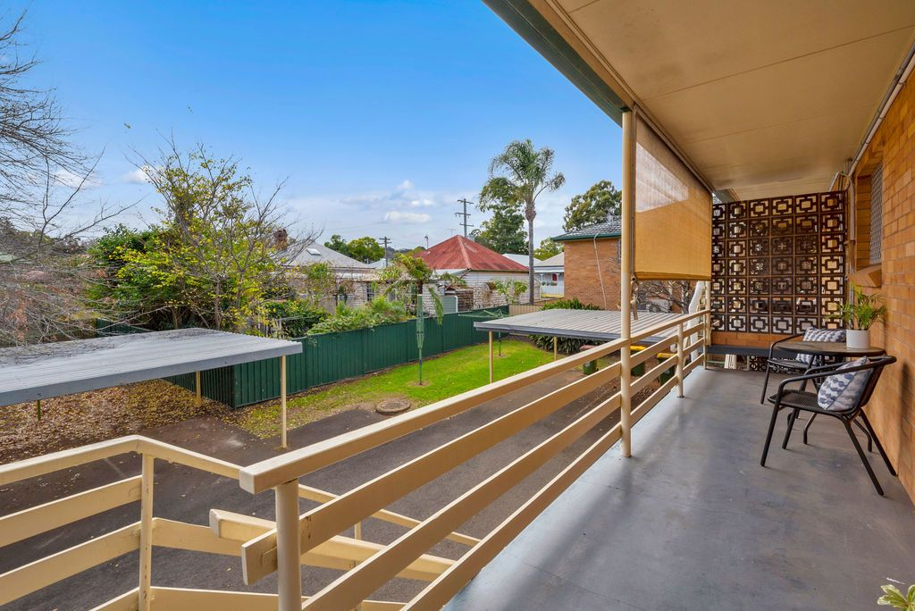 7/31 Grenier Street, Toowoomba City QLD 4350, Image 0
